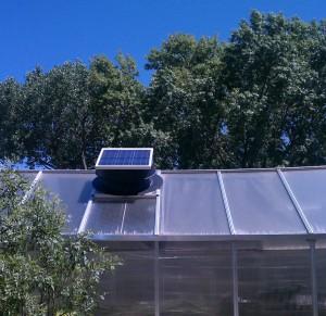 solar fan.cropped