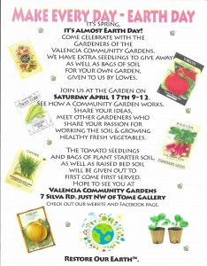 VCG Seed and Soil event.4.17.21