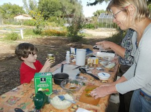 pickle_making2